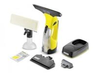 Kärcher aknapesur WV 5 Premium Non-Stop Cleaning Kit
