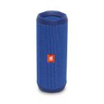 JBL kaasaskantav kõlar Flip 4 sinine