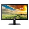 "Acer monitor 23.6"" KA240HQBbid"