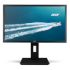 """Acer monitor 24"""" B246WLAymdrprx must"""