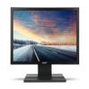 """Acer monitor 19"""" V196LB must"""