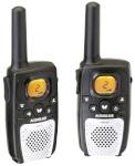 Audioline raadiosaatja PMR 23