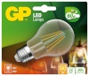 GP Lighting LED-lambipirn Filament Classic E27 6W (60W) 806 lm