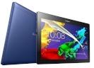 """Lenovo tahvelarvuti Tab2 A10-30F 10.1"""" 16GB WiFi sinine"""