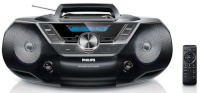Philips magnetoola CD Soundmachine AZ780/12