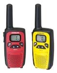 Audioline raadiosaatja PMR 16