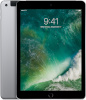 Apple tahvelarvuti iPad Wi-Fi + Cellular 32GB Space Gray