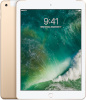 Apple tahvelarvuti iPad Wi-Fi + Cellular 32GB Gold