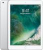 Apple tahvelarvuti iPad Wi-Fi 32GB Silver