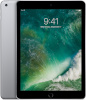 Apple tahvelarvuti iPad Wi-Fi 128GB Space Gray