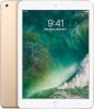 Apple tahvelarvuti iPad Wi-Fi 128GB Gold