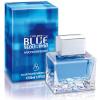 Antonio Banderas Blue Seduction EDT 50ml, meestele