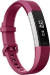 Fitbit aktiivsusmonitor Alta HR fuksiaroosa, suurus Small