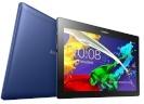 """Lenovo tahvelarvuti TAB2 A10-30F 10.1"""" 32GB WiFi sinine"""