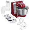 Bosch köögikombain MUM48R1 600W, punane