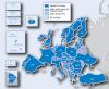 Garmin Euroopa mälukaart