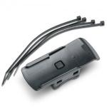 Garmin kinnitus handlebar mount bracket Colorado 300 / Oregon / eTrex