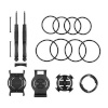 Garmin kinnituskomplekt Quick Release Kit Fenix 3