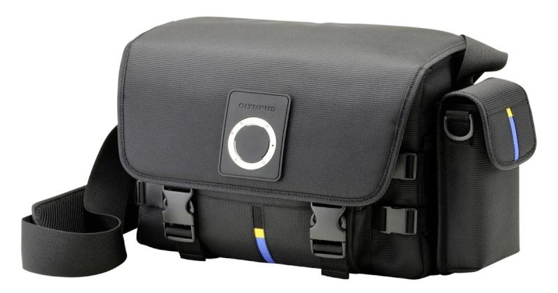 4d712bd143c Olympus kott CBG-10 System Kaamera Bag OM-D & PEN
