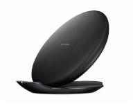 6cb05935cc0 Samsung juhtmevaba laadija Wireless Charger EP-PG950 must - Akud ja ...