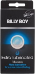 Billy Boy kondoom Fun Extra Lubricated 12tk
