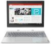 """Lenovo tahvelarvuti MIIX 320 Pro 10.1"""" x5-Z8350 4GB 64GB eMMC W10P"""