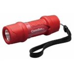 Camelion taskulamp HP7011 Plastic Pocket LED flashlight