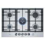 Bosch integreeritav gaasi-pliidiplaat PCQ7A5M90