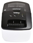 Brother etiketiprinter QL-700 Label Printer