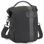 Lowepro kott Classified 140 AW must