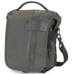 Lowepro kott Classified 140 AW pruun