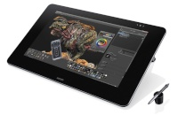 Wacom graafikalaud Cintiq 27QHD Pen and Touch