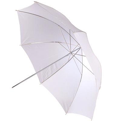 798e289cfd8 BIG Helios vihmavari 100cm valge/läbipaistev (428301) - Stuudiovarustus -  Fotokaubad - Digizone