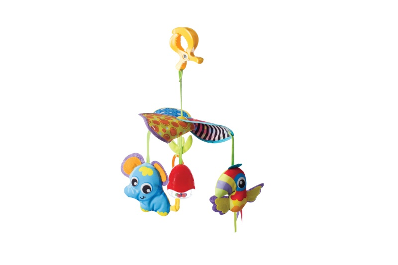 f0f8063667d Playgro mänguasi kär. On-The-Go, 0185478