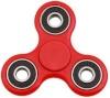 Fidget näpuvurr Spinner punane