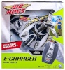 Air Hogs lennuk E-Charger, 6036786