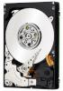 Fujitsu kõvaketas HD SATA 6G 1TB 7200rpm NO-H S26361-F3671-L100