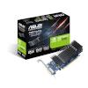ASUS videokaart GeForce GT 1030 2GB GDDR5