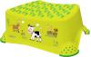 Keeeper aste Funny farm green meadow 8724-274