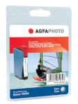 AgfaPhoto tindikassett APET0442C (Epson T0442) tsüaan