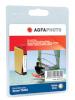 AgfaPhoto tindikassett APET0444Y (Epson T0444) kollane