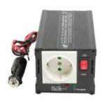 HQ inverter DC/AC 300W 24V/220V