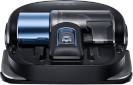 Samsung robottolmuimeja PowerBot VR20J9040WG