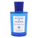 Acqua Di Parma tualettvesi Blu Mediterraneo Mandorlo di Sicilia EDT 150ml, unisex