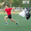BTK Kiirtreeningu Takistuslangevari