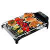 BGB Barbeque-grill BQ-101 2400W
