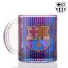 BGB F.C. Barcelona Allkirjadega Kruus