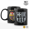 BGB F.C Barcelona Vapiga Tass Värvus