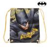 Batman Nööridega Seljakott Batman (31 x 38 cm)