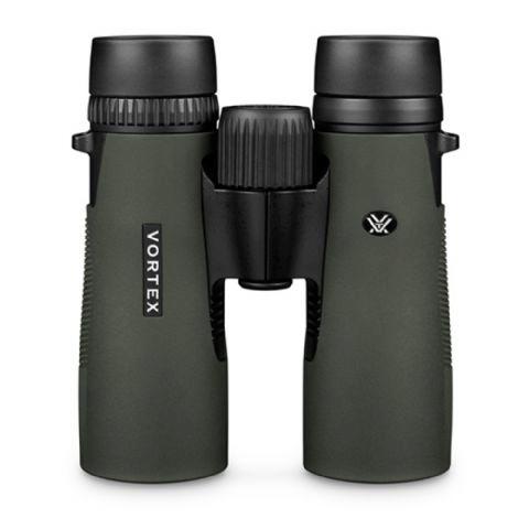 f599f16d85d Vortex binokkel Diamondback 8x42 - Binoculars - Binoculars - Digizone